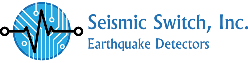 Seismic Switch